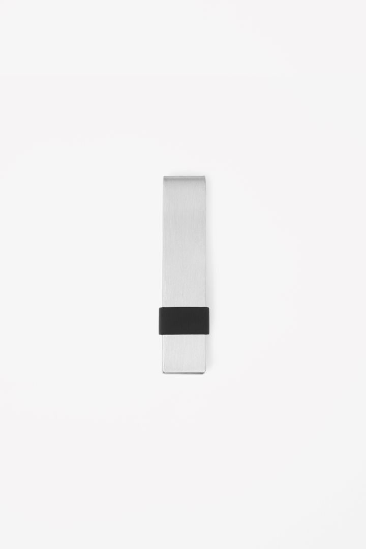 COS | Metal hair slide