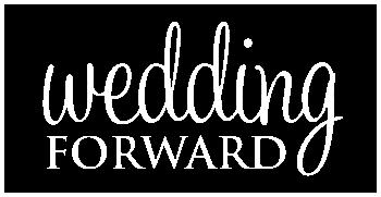 Wedding Forward Logo
