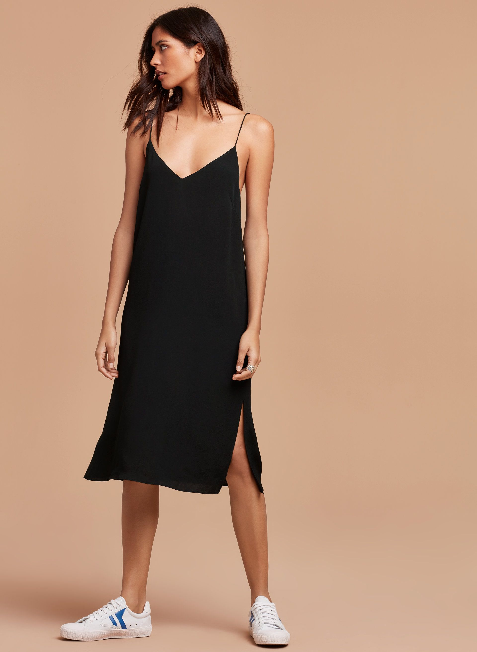 Felicity dress | Business casual, Dress codes and Spring