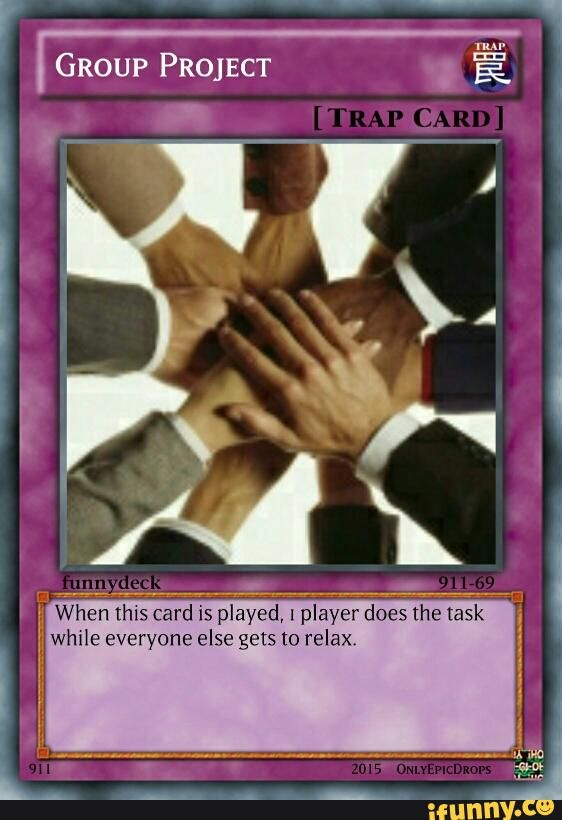 Pin By Re Beka On Funny Randomness Funny Yugioh Cards