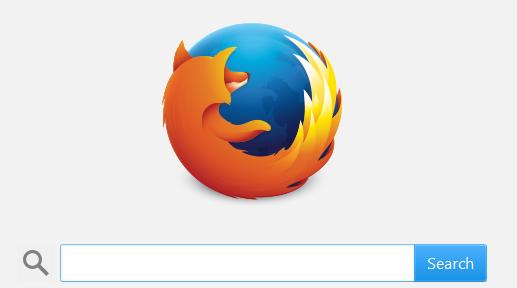 Free Download Firefox 34 0 Beta 11 Offline Installer Toto 31