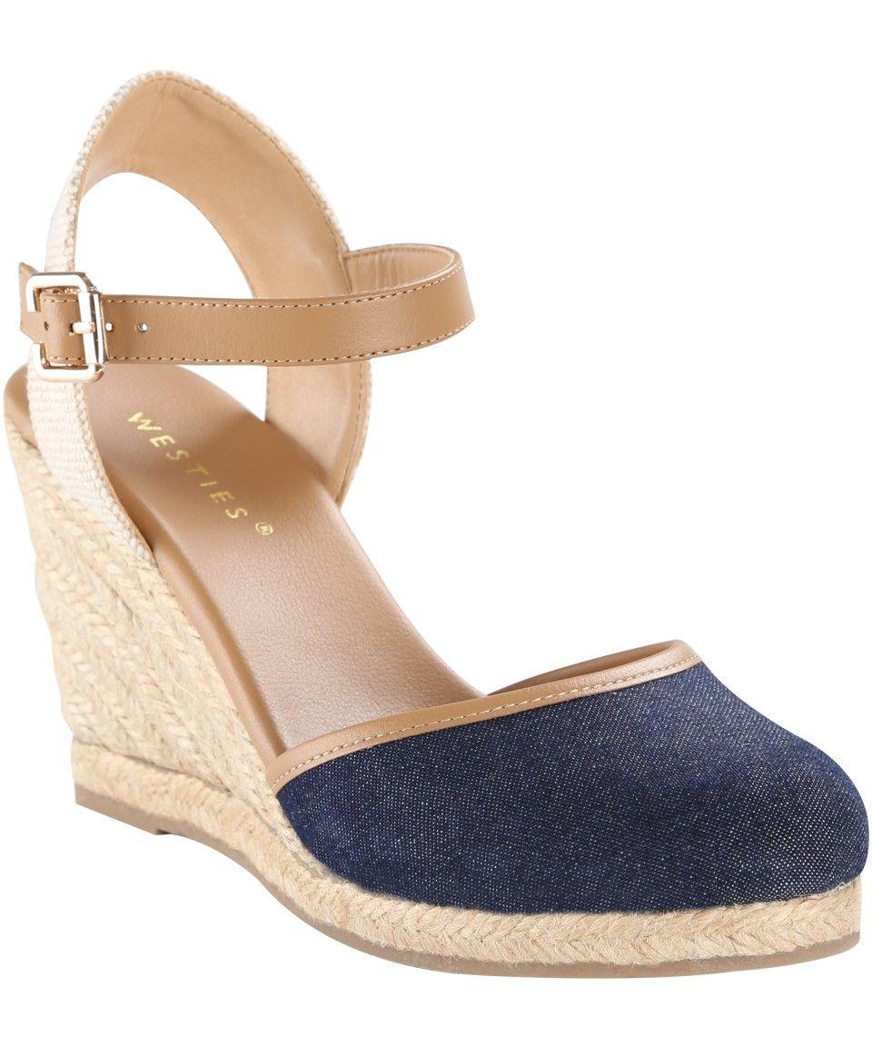 e27aa99f14d Alpargata+Price+$ 1,399.00   Shoes   Zapatos, Alpargatas y Zapatos ...