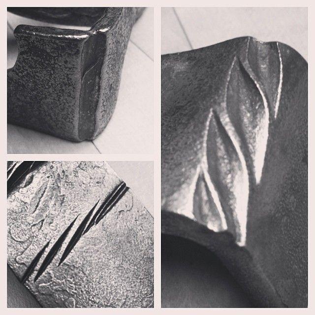 cloverdaleforge's photo on Instagram
