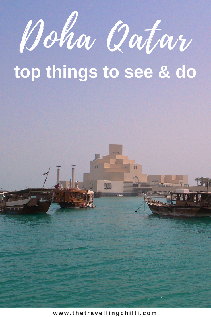 Best Things To Do In Doha Qatar Things To See And Do In Doha Qatar Things To Do In Qatar Best Things To See And Do In Qatar