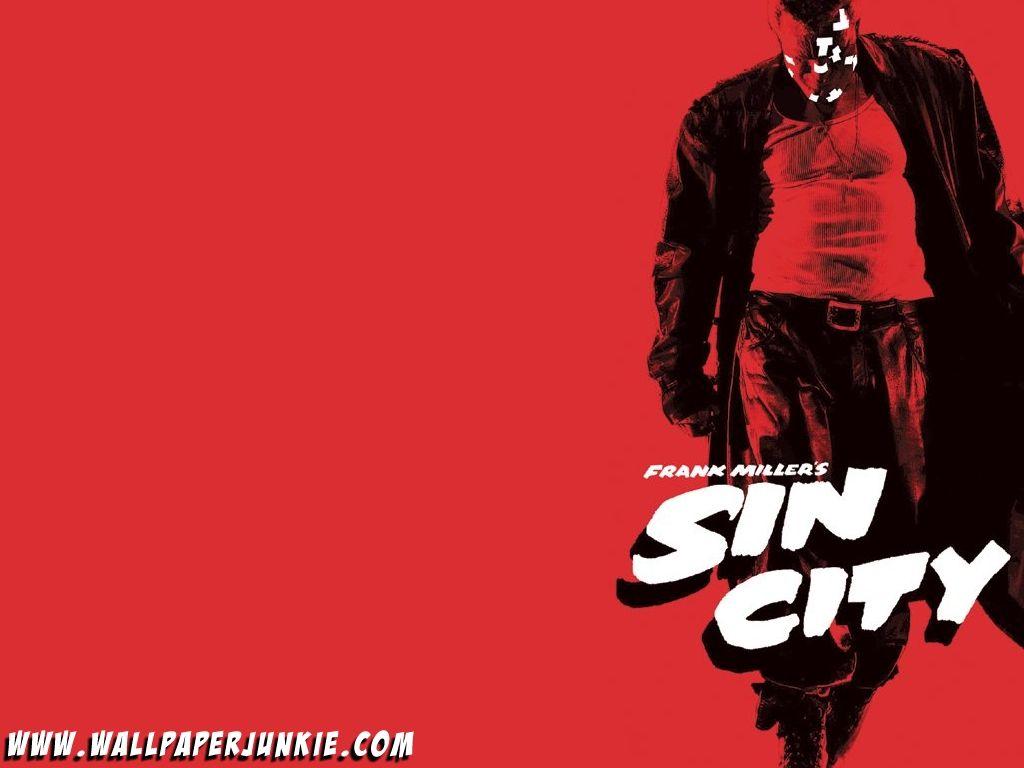 sin city wallpaper 89 sin city 2 wallpaper pinterest