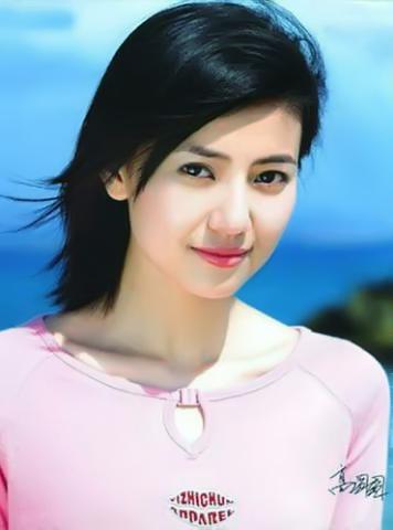 Tips Menjadi Cewek Manis Di Depan Cowok Beauty Beauty Face Asian Beauty