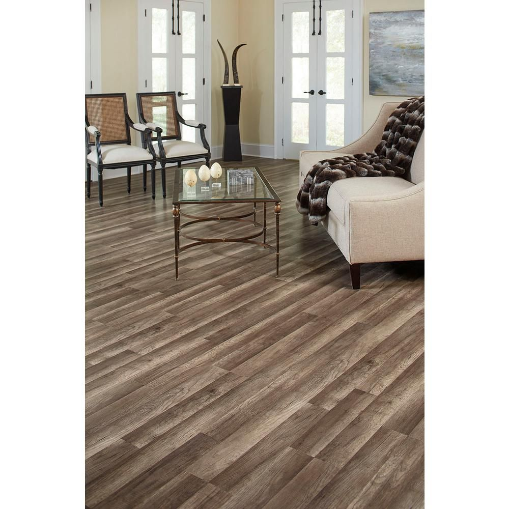 Trafficmaster grey oak 7 mm thick x 803 in wide x 4764 in trafficmaster grey oak 7 mm thick x 803 in wide x 4764 in length dailygadgetfo Choice Image