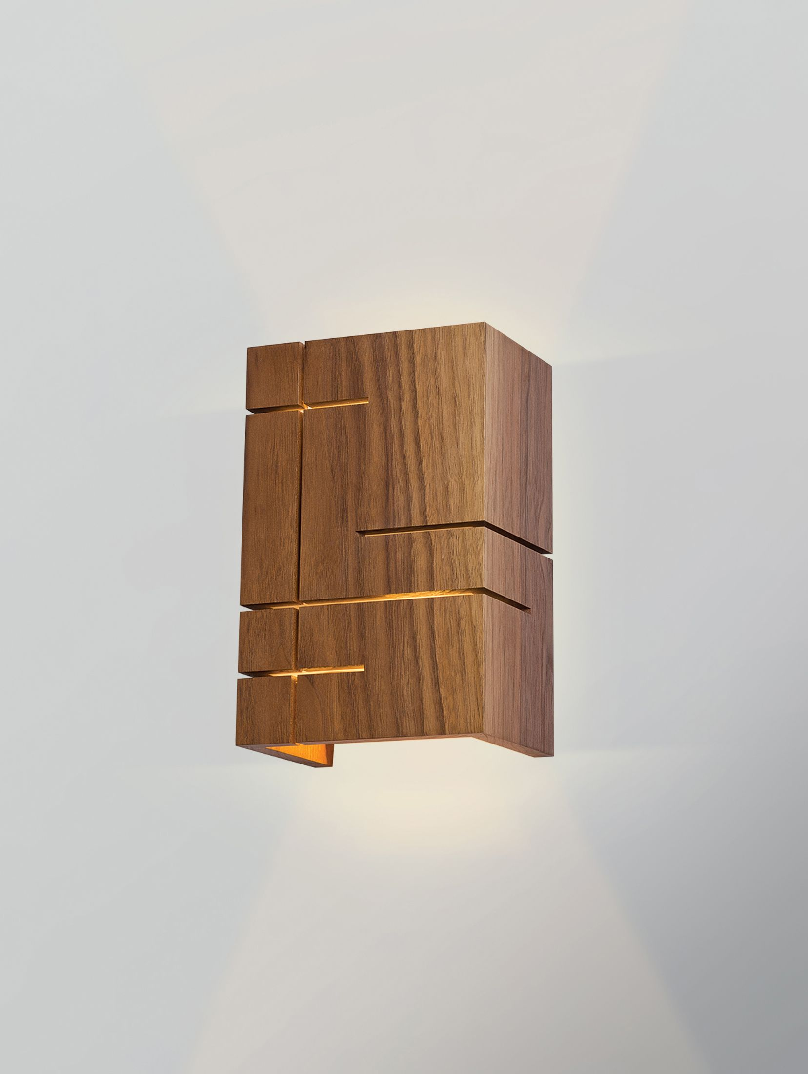Wall Light Sconce Claudo By Cerno Interior Design Hotel Home Or Office Decorating Sconces Light Wall Sconce Lighting