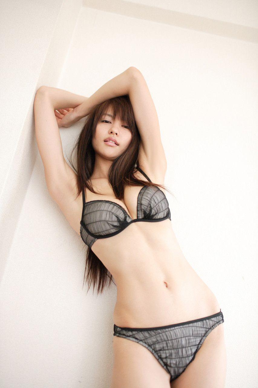 Yuriko Shiratori (b. 1983) nudes (58 photo), Topless, Sideboobs, Twitter, cameltoe 2020