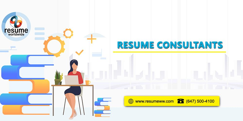 Resume Consultants In 2020 Resume Resume Writer Resume Writing Services