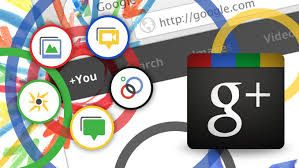 Best Google Promotion And Google Marketig Services Company India For