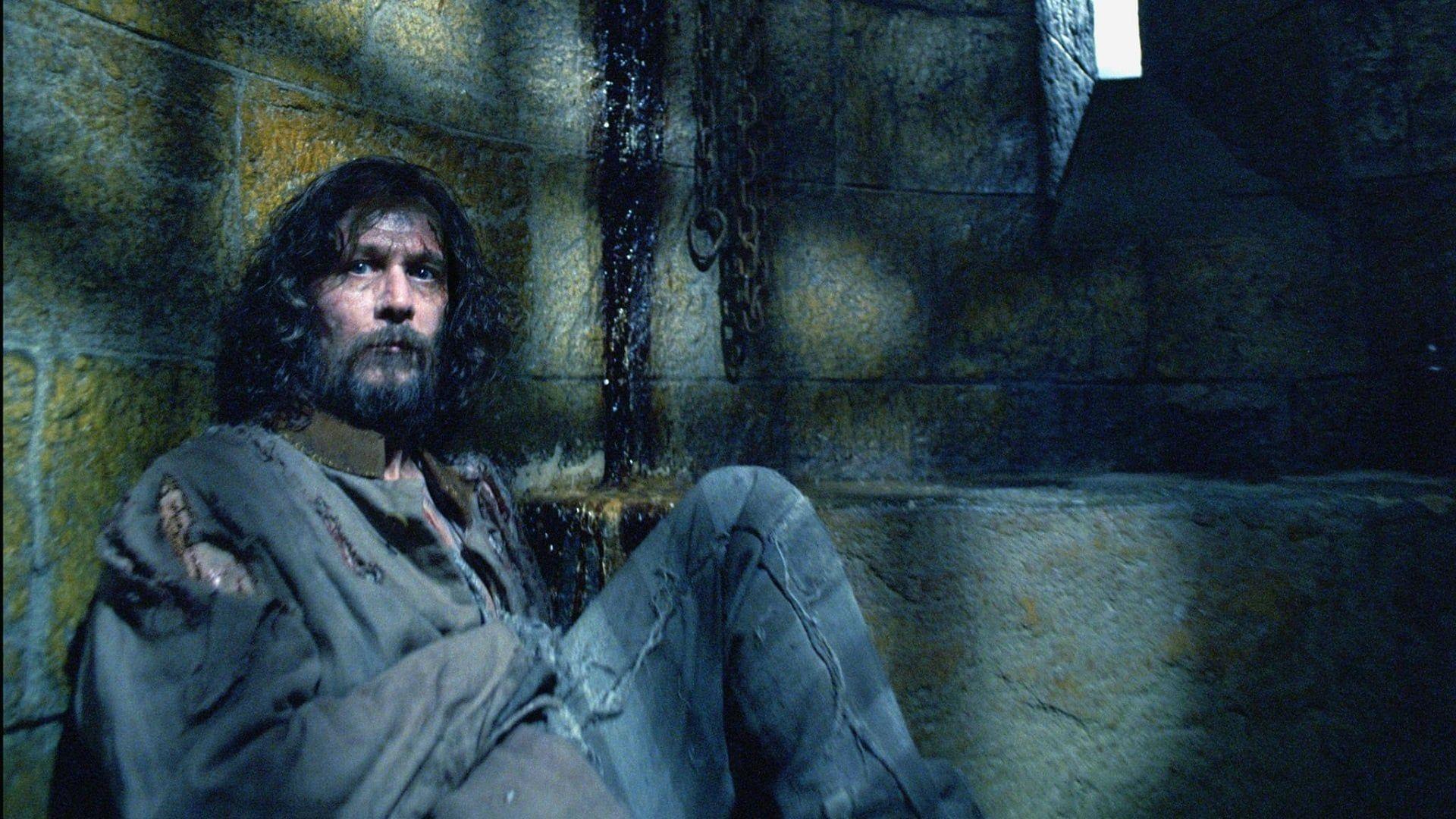 Harry Potter E Il Prigioniero Di Azkaban 2004 Streaming Ita Cb01 Film Completo Italiano Altadefinizione Harry P Il Prigioniero Di Azkaban Harry Potter Hogwarts