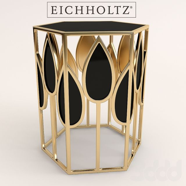 Pin By Product Bureau On Tables Coffee Side: Eichholtz Side Table Florian