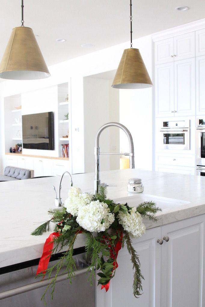 Becki design transforms interior spaces and builds