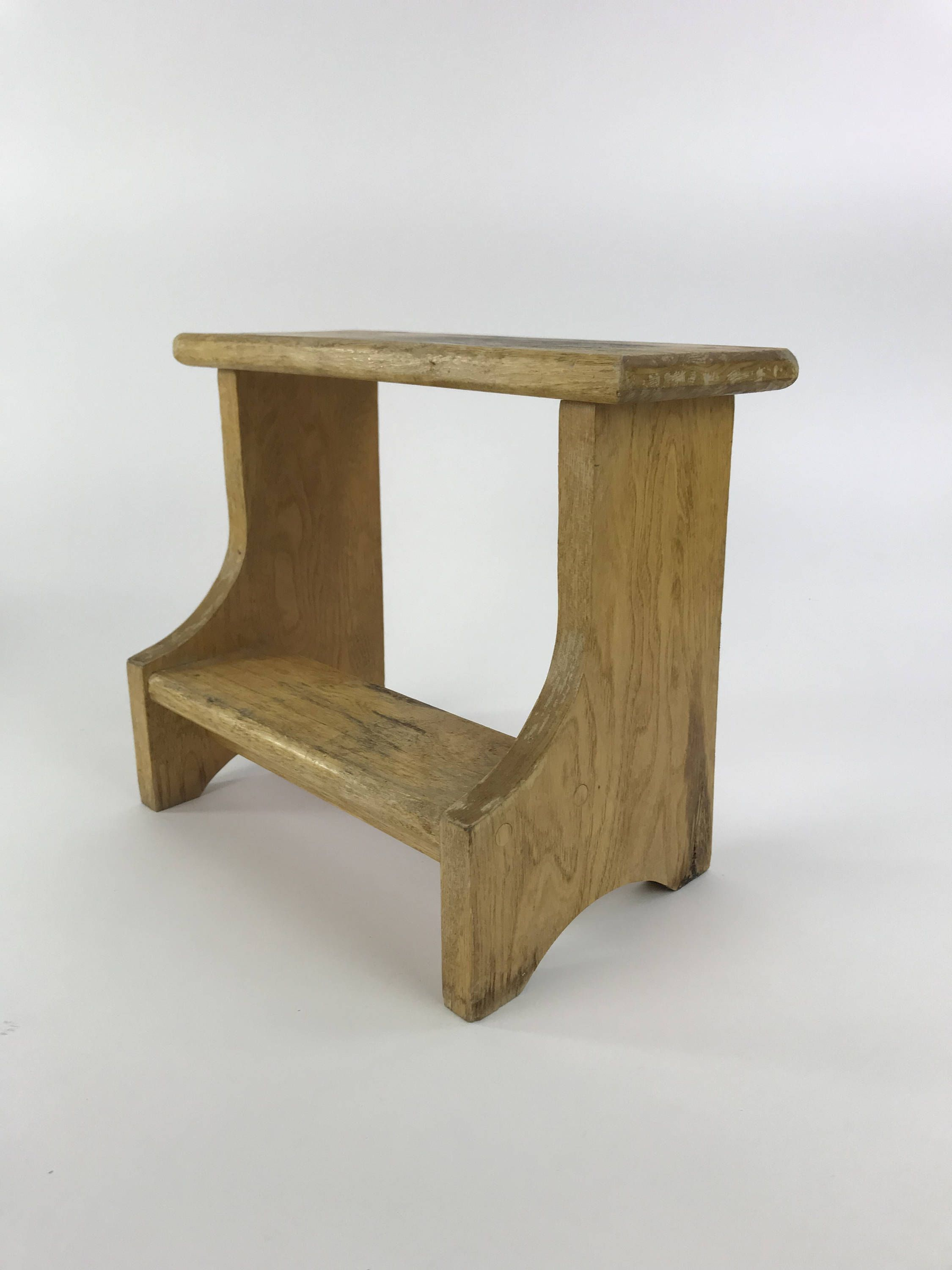 stool campaign wooden step woodworks fabian made the licensees pine australian