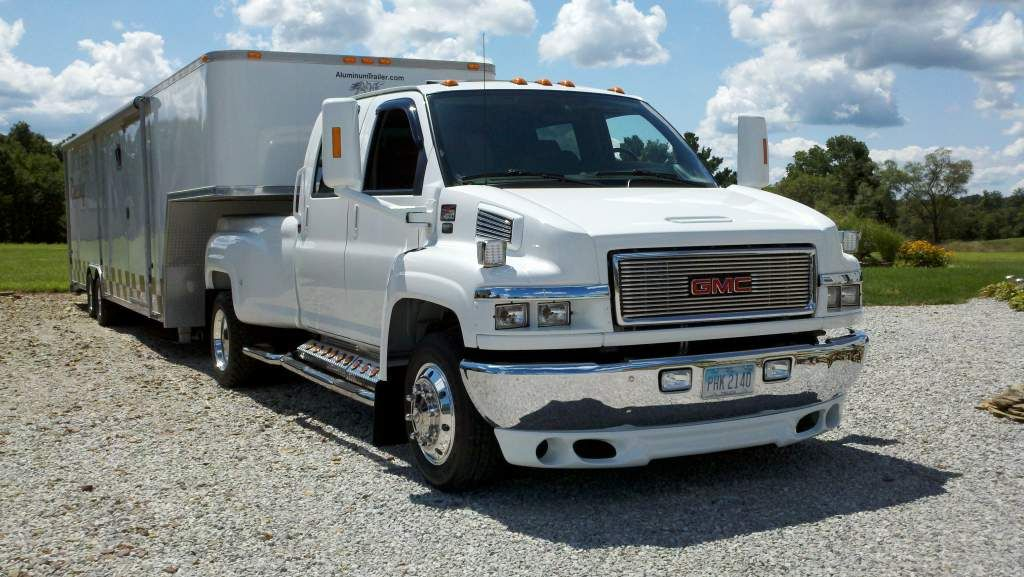 img trucks arizona sale at com listings gmc junction topkick in apache for truckpaper