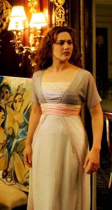 Pin by Kate Johnson on KILMAR/c ~ Legacy | Fantasy girl, Fantasy princess, Fantasy women