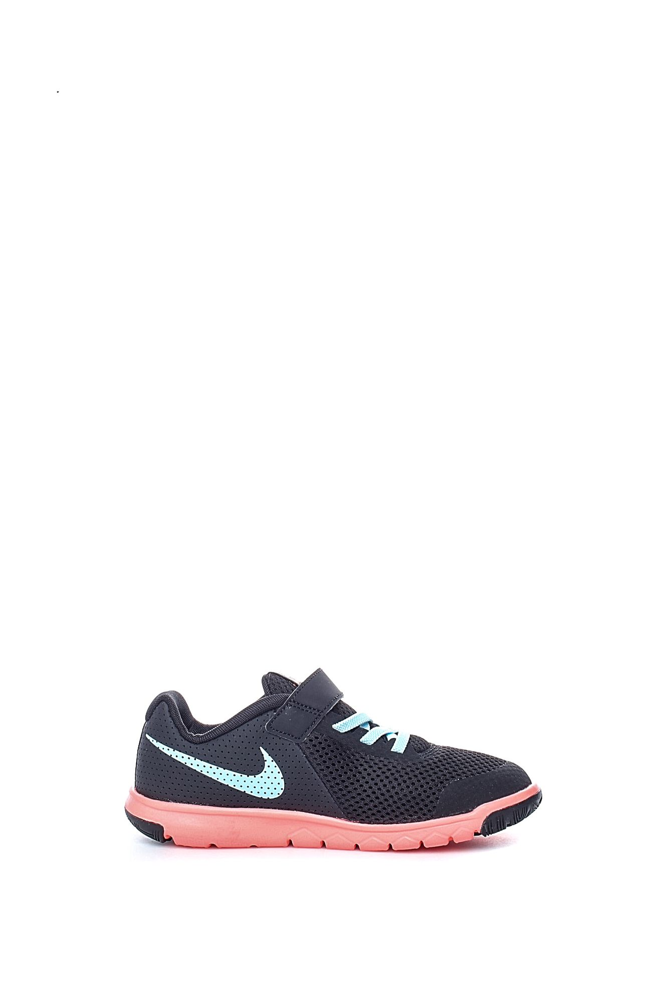 5594a7bc98d NIKE – Παιδικά αθλητικά παπούτσια Nike FLEX EXPERIENCE 5 (PSV) μαύρα  Παιδικά/Girls