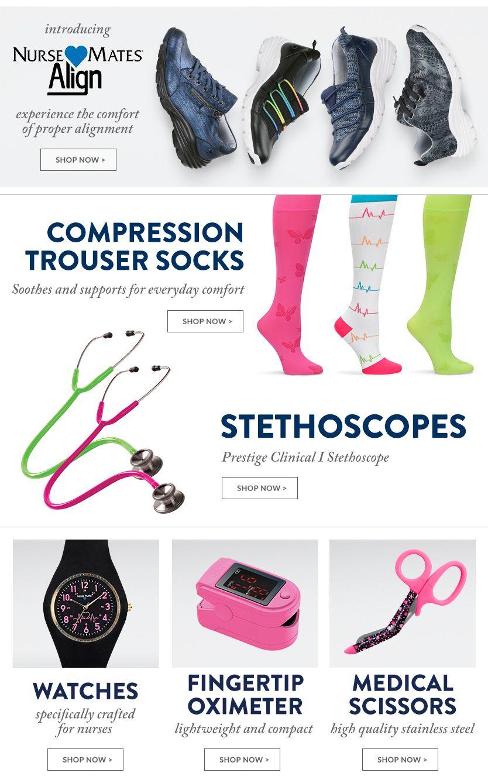 Nursing Accessories With Images Nursing Accessories Nursing