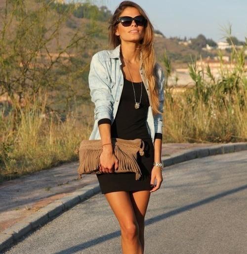 Die besten 25 kurze enge kleider ideen auf pinterest - Enge kleider ...