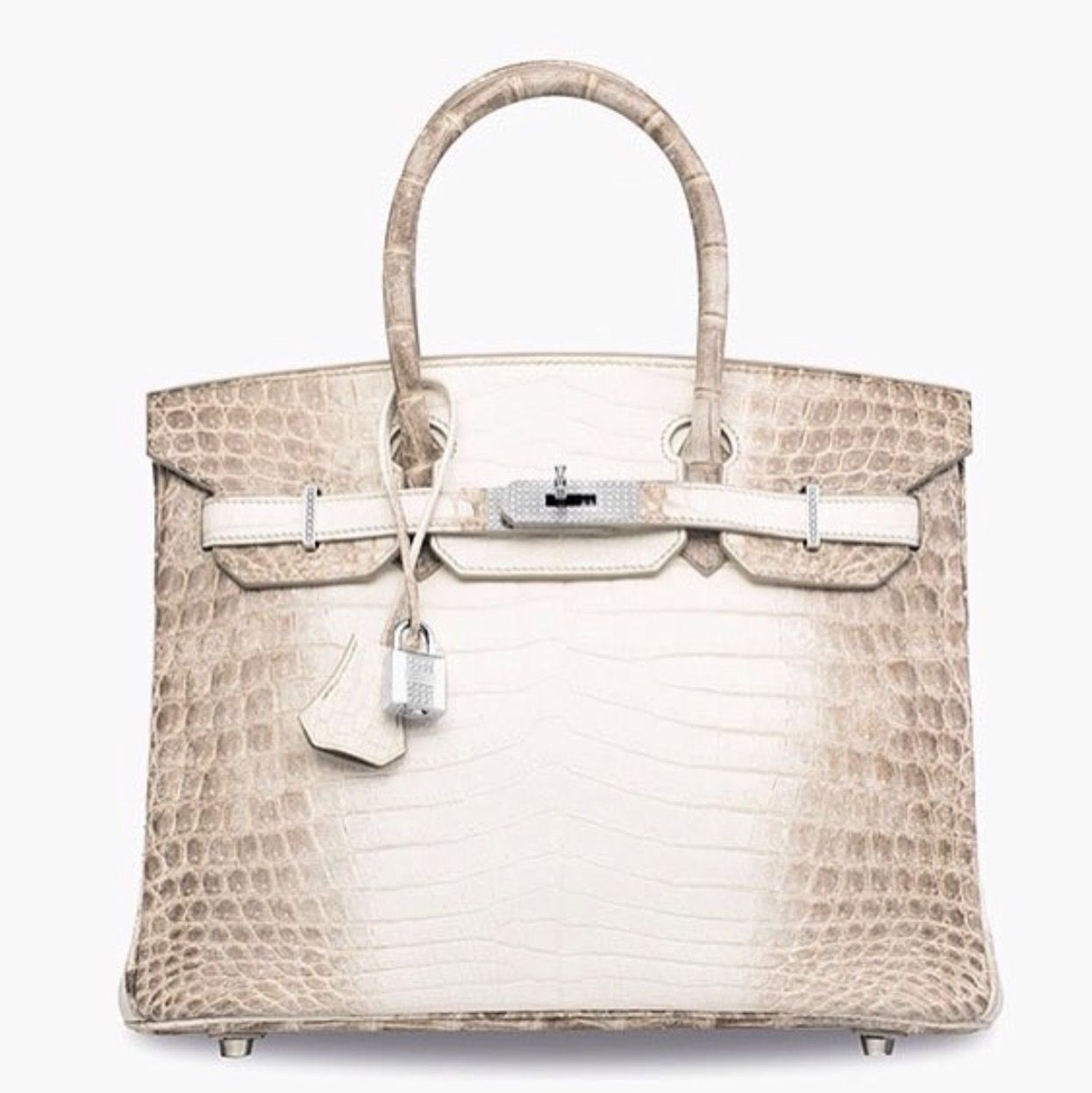 Hermes Most Expensive Bag