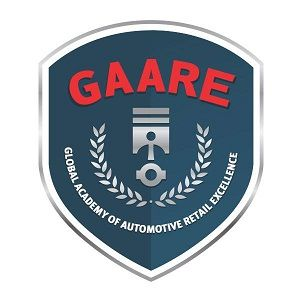 #Automobile Course For #Vidarbha_students Pune Based Global Academy Of  Automotive Retail Excellence (GAARE) Is Offering 100% Job Guarantee Diploma  Course ...