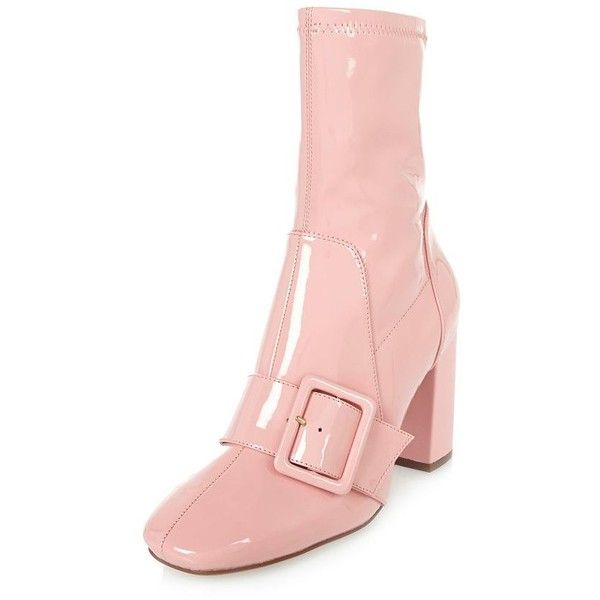 River Island Pom Trainer Pink Women Shoesriver island boots Hot salereliable quality