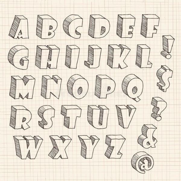 Imagenes De Letras Para Imprimir Bonitas Goticas Decorativas A Color Imagenes De Letras Tipos De Letras Abecedario Imagenes De Letras Goticas