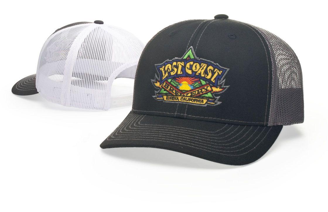 d1512295b 112 | Richardsoncap.com | SRC Snapback hats | Hats, Snapback hats ...