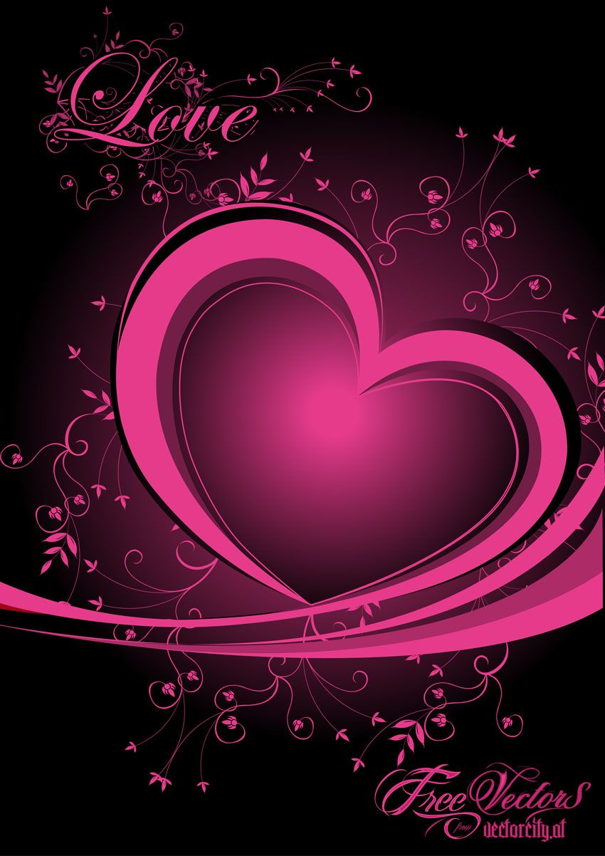 Buy Love of Images hearts free pictures pictures trends