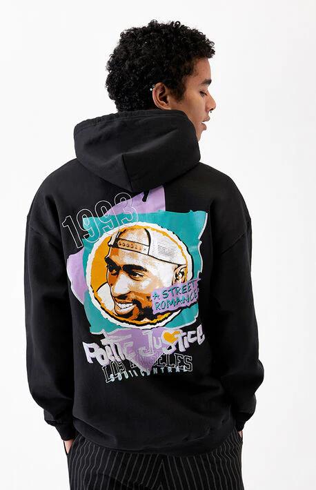 Hoodies And Sweatshirts For Men Pacsun Hoodies Trendy Hoodies Mens Sweatshirts Hoodie