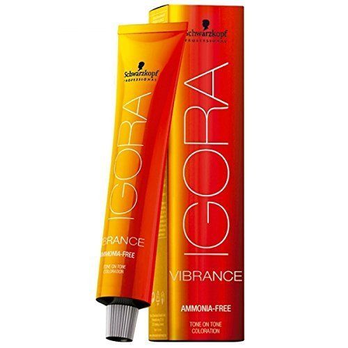 Igora Vibarnce Hair Color 3 0 Dark Brown This Is An Amazon Affiliate Link You Can Get More Details Hair Color Schwarzkopf Hair Color Professional Hair Dye