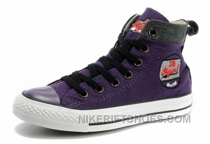 http://www.nikeriftshoes.com/cool-converse-womens-embroidery-purple-high-tops-chucks-all-star-canvas-grey-suede-easy-slip-hot-now-mxtay.html COOL CONVERSE WOMENS EMBROIDERY PURPLE HIGH TOPS CHUCKS ALL STAR CANVAS GREY SUEDE EASY SLIP DISCOUNT KD3XI Only $60.00 , Free Shipping!