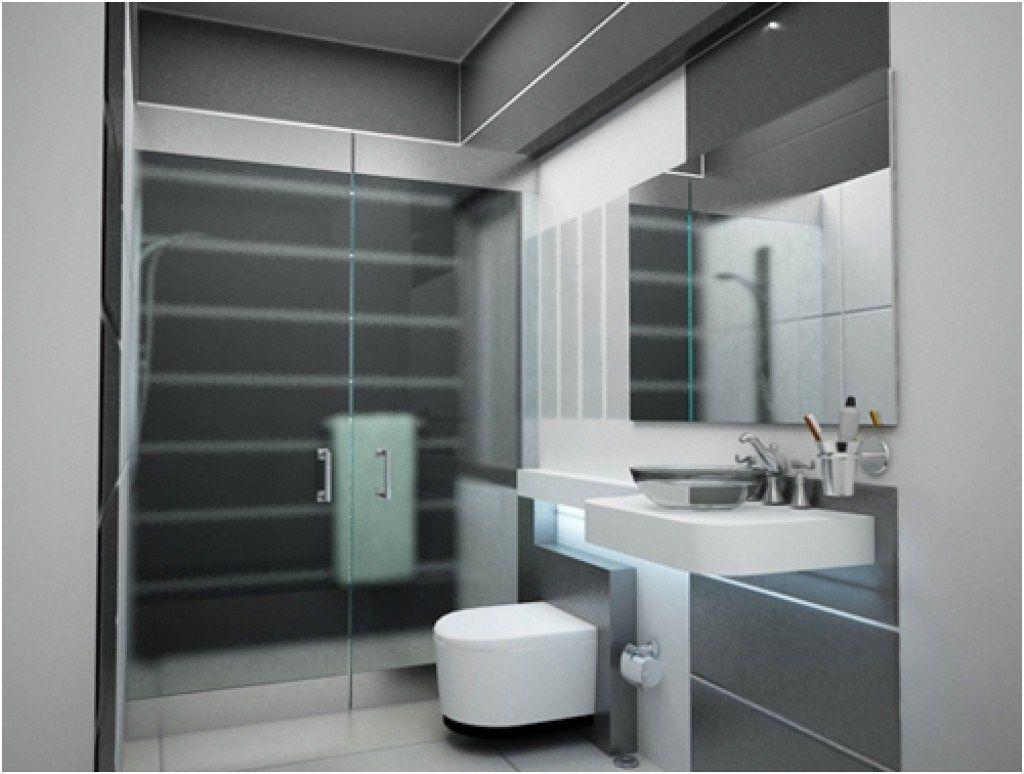 Toilet Bathroom Design India Bio Gas Linked Toilets10 Toilet From Beauteous Bathroom Designs India Decorating Inspiration