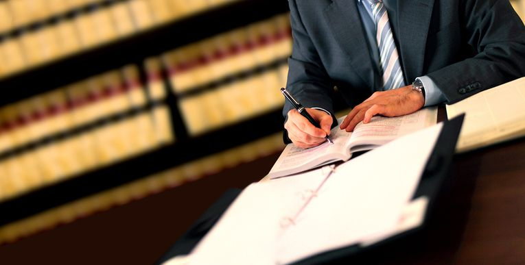 How Can A Lawyer Help In Contacting Credit Reporting Agencies