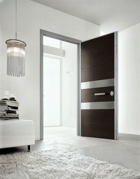 56+ Beautiful Glass Front Doors >> Glass Entry Doors --> www.doors4home.com/s-1-exterior-glass-doors.aspx