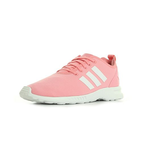 adidas zx flux smooth homme