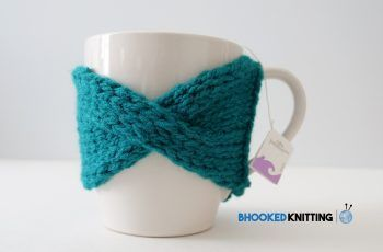 Photo of Easy Knit Hat | How to Knit a Hat for Complete Beginners