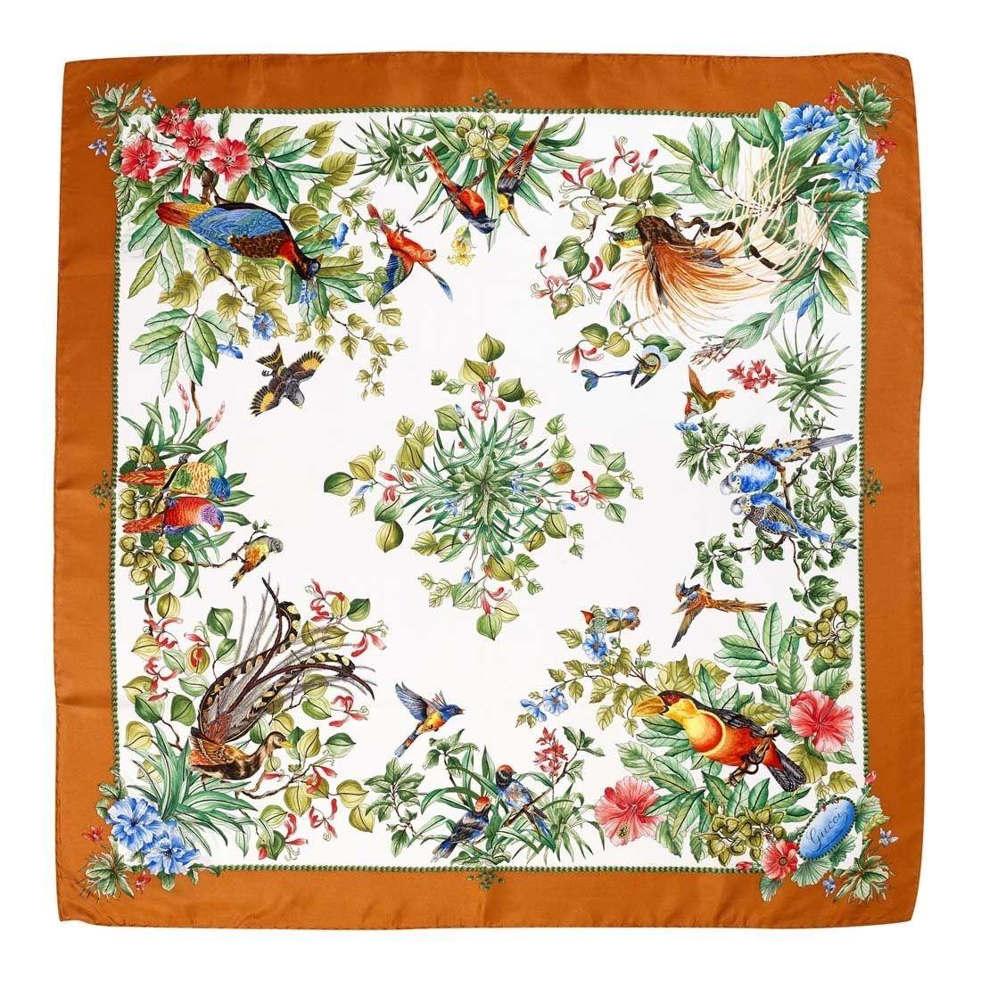 Pin by Lynn Wicks on Scarf | Pinterest | Silk scarves, Scarves and Silk