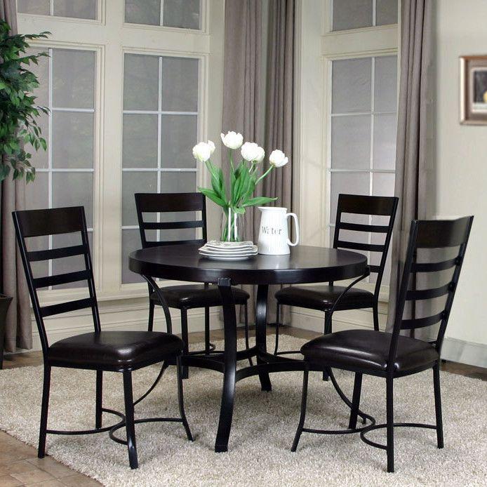 Fenwick Dining Table