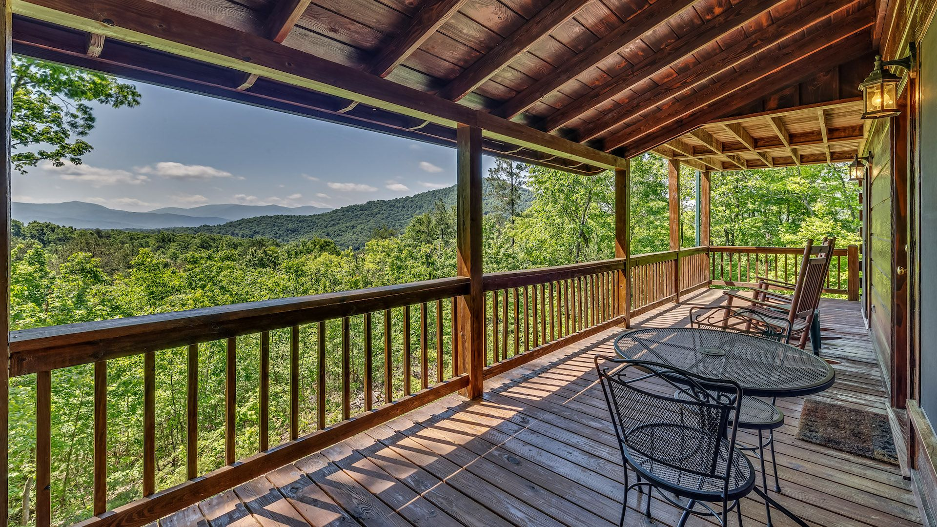 rent in carolina hot nc cabins tubs for parks north rentals cabin asheville with state mountains