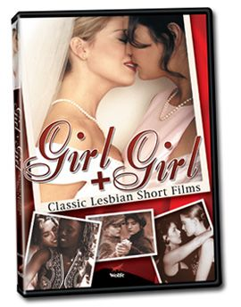 Free mature lesbian m ovies quickly thought))))