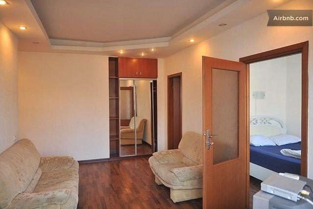 Two Bedroom Apartment Kiev #rent_2_bedroom_apartment_kiev #kiev_apartment #kiev_apartment_for_rent #2_bedroom_apartment_in_kiev_for_rent
