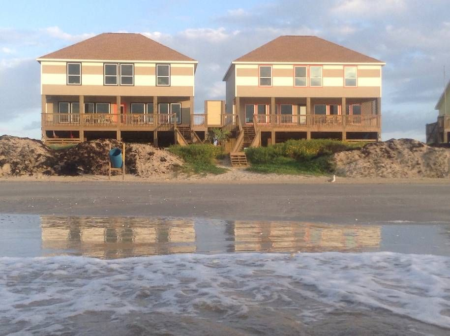 Check out this awesome listing on Airbnb: 2 Close to Sea ...
