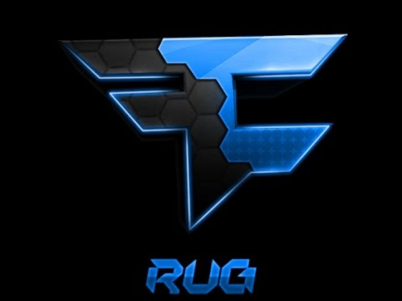 Faze Rug Logo Faze Rug Logo Review Faze Rug Logo Speed Build Pixel Art Scrap Mechanic Youtube Naruto Wallpaper Iphone Rug Design Pixel Art