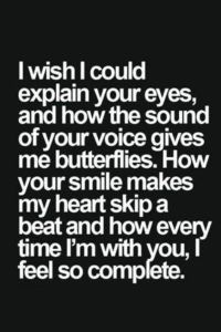 Smile Quotes For Her Cute Quotes To Make Her Smile Smilequotes Cutequotes Inspira Funny Relationship Quotes Love Quotes For Her Love Quotes For Boyfriend
