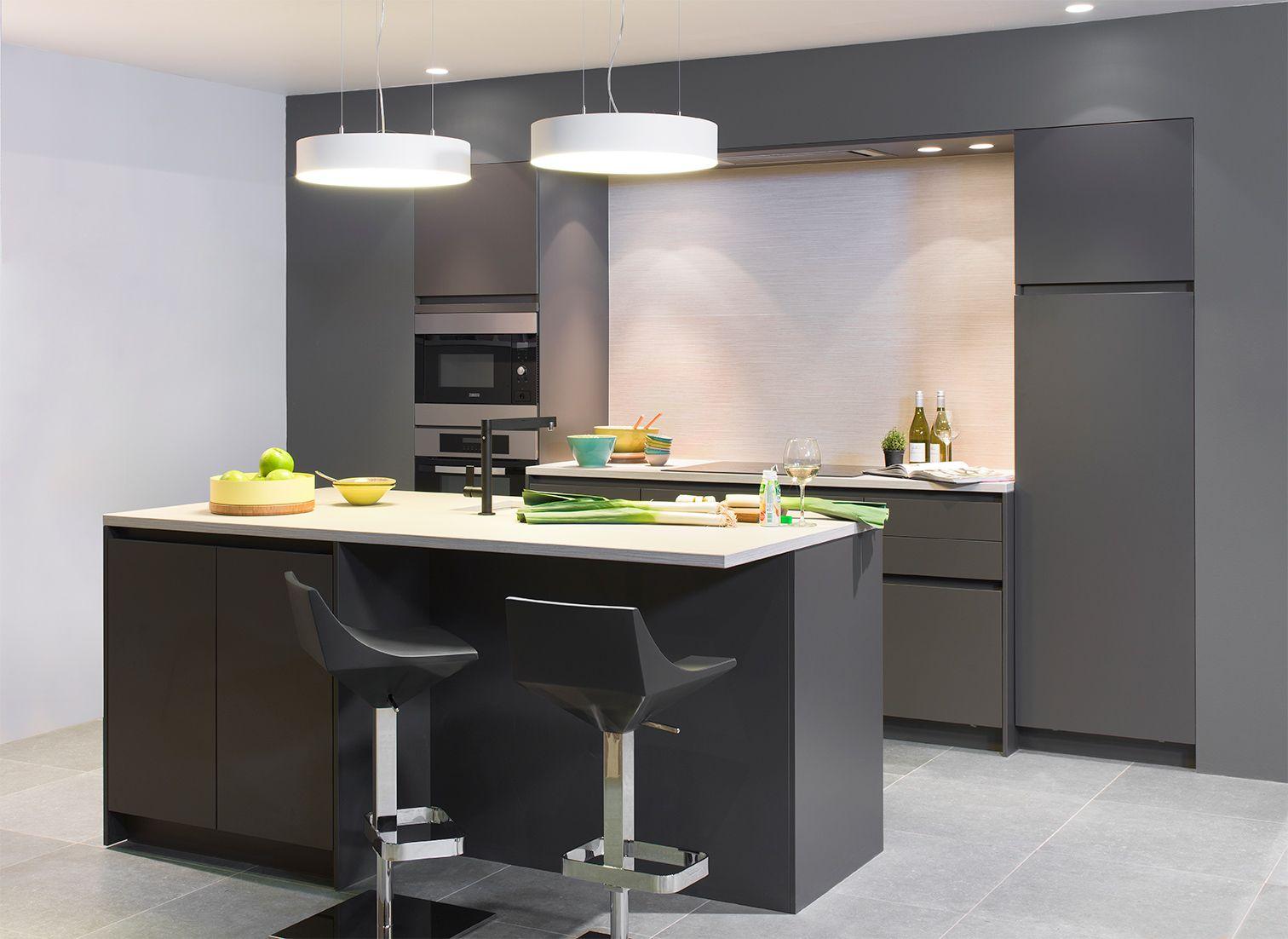 Verlichting keukeneiland google zoeken keukenverlichting