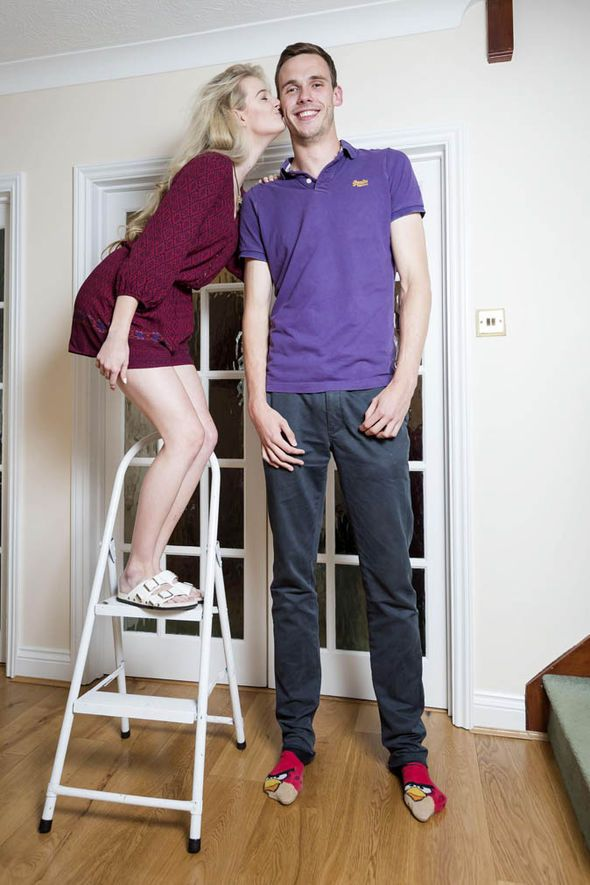 babstation-tall-woman-short-guy-banged