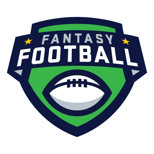 Join A Fantasy Football League And Play For Free On Espn Fantasy Football Logos Espn Fantasy Football Espn Fantasy