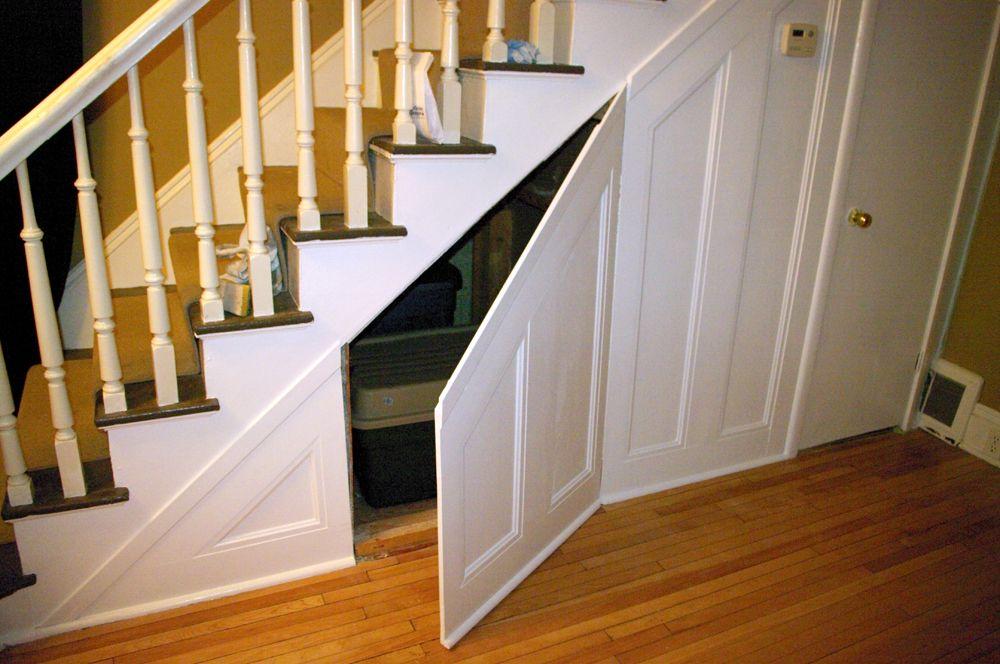 Lighting Basement Washroom Stairs: Tiny Bathroom/not So Tiny Project